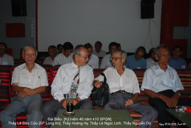 003 Dai bieu Thay Co