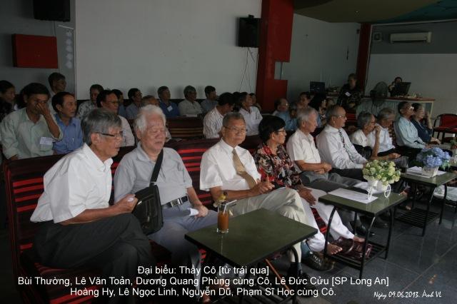 008 Dai bieu Thay Co